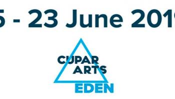 Cupar Arts @ Various Locations, Cupar | Cupar | Scotland | United Kingdom