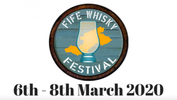 Fife Whisky Festival @ Corn Exchange Cupar | Cupar | Scotland | United Kingdom