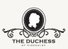 The Duchess of Kirkcaldy - pub/restaurant in city centre.