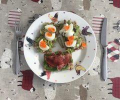 3 Easy and Tasty Recipes