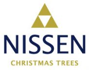 Nissen Christmas Trees